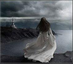 Non sia mai ch'io ponga impedimenti all'unione di anime fedeli; Amore non è amore se muta quando scopre un mutamento o tende a svanire quando l'altro si allontana: Oh no! Amore è un faro sempre fisso che sovrasta la tempesta e non vacilla mai; è la stella guida di ogni sperduta barca, il cui valore è sconosciuto, benchè nota la distanza. Amore non è soggetto al Tempo, pure se labbra rosee e gote dovran cadere sotto la curva lama; Amore non muta in poche ore o settimane, ma impavido resiste…