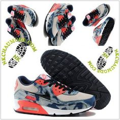 good looking best sneakers great fit Les 20 meilleures images de basket | Chaussures nike, Chaussure et ...