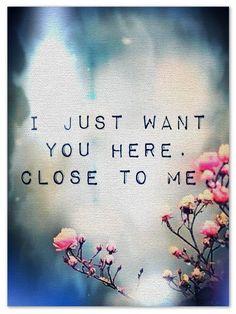 Romantic Love Poems  http://www.wishesquotes.com/valentines-day/romantic-valentines-day-love-poems