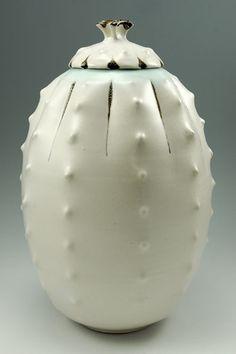 Gallery | Vases, Lamps & Bottles Simon van der Ven