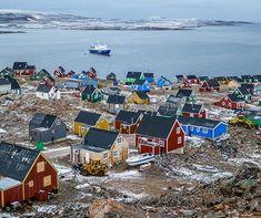 Ittoqqortoormiit-©-Katja-Riedel-Oceanwide-Expeditions