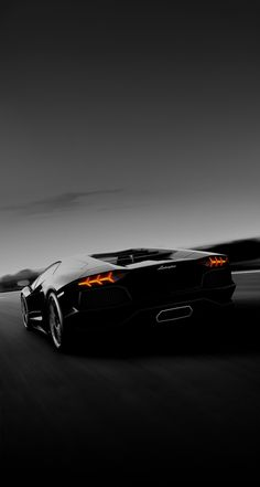 undefined Lamborghini wallpaper for iphone (34 Wallpapers) | Adorable Wallpapers
