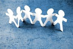 """""""Como desenvolver um sucessor: o que um pai empresário pode fazer por seu filho?""""  Conheça esta lição de empreendedorismo familiar na matéria da Revista Época NEGÓCIOS: epocanegocios.globo.com/Inspiracao/Empresa/noticia/2013/12/como-desenvolver-um-sucessor.html"""