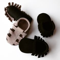 our leather sandals ---> check out our page or Instagram account www.tinytoes.pl or TinyToesOfficial on Instagram <3