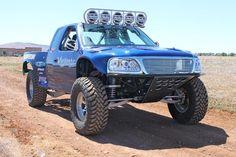 Off-Road Racing Classifieds Custom Trucks, Chevy Trucks, Pickup Trucks, Funny Truck Quotes, Trophy Truck, Off Road Racing, Ford 4x4, Ford Expedition, Truck Design