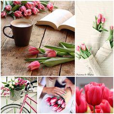 "Nell'eternità tutto è inizio, mattino profumato "" ~ Elias Canetti ** Buongiorno ~ Good Morning ~ Guten Morgen ~ Goede Morgen ~ Bonjour ~ Buenos dias ~ Bom dia ~ Kalimera ~ Jó reggelt ~ Dzień dobry ~ Доброе утро ~ Dobro jutro ** Buon a tutti Love Collage, Color Collage, Beautiful Collage, Beautiful Landscapes, Beautiful Flowers, Merian, Good Morning Coffee, Spring Photos, Good Morning Greetings"