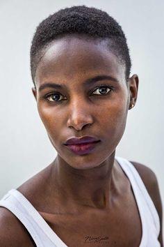 #Headshot and #Portrait Photography   @ninaepellephotography