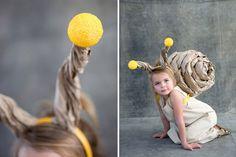 karneval-kostym-pro-deti-snek-navod