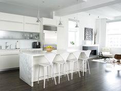 01-cozinha-branca-americana