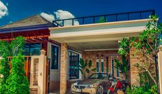 Rawai VIP Villas with Kids Park and Spa — family resort in Phuket. Private pool villa with 2 bedrooms locates within 300 meters form Rawai Beachfront. Property For Rent, Find Property, Investment Property, Outdoor Banners, Outdoor Decor, Normal House, Journey, Resort Villa, Best Hotel Deals