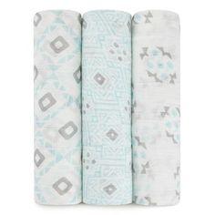 Swaddle Blankets Target Nib Oh Joy Target Baby Muslin 3 Swaddling Blankets Pack Hard To Find