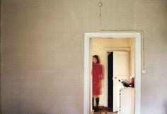 Doors, 2006 Anni Leppälä