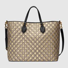 c6c2b478cd 99 Best Bags images in 2019 | Bags, Fashion, Leather