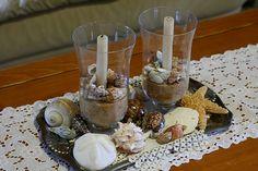 Výsledky obrázků Google pro http://blog.purehome.com/wp-content/uploads/2011/06/coastal-shell-table-centerpiece.jpg