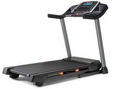 Full Body Training, Cross Training Workouts, Endurance Training, Yoga Equipment, No Equipment Workout, Fitness Equipment, Types Of Cardio, Good Treadmills, Online Shops