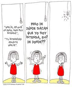 http://julietaarroquy.blogspot.com/