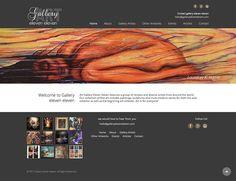 Art Gallery - GalleryElevenEleven