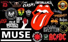 rock music 2012