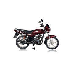 http://bikes.pricedekho.com/bikes/bajaj/platina-price-p4T1W.html  Check out the lowest Bajaj Platina Price in India as on Nov 01, 2012 starts at Rs 39,580. Read Bajaj Platina Review & Specifications.