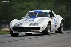 Corvette 1969 Corvette, Chevrolet Corvette Stingray, Car Chevrolet, Chevy, Sport Cars, Race Cars, Vintage Cars, Vintage Auto, Car Photos