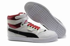"Check out ""puma men shose"" Decalz @Lockerz"