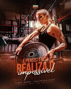 Fitness Photos, Flyer Layout, Ads Creative, Graphic Design Posters, Social Media Design, Layout Inspiration, Academia, Digital Marketing, Photoshop