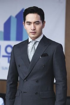 Woman Gets Booked for False Charges Made Against Lee Jin Wook | Koogle TV