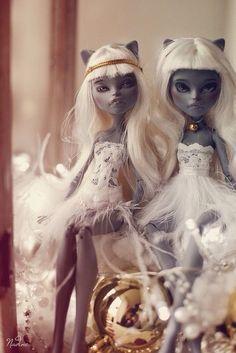 OOAK \ ООАК STORE - продажа кукол и изделий