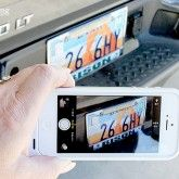 Camera phone tips