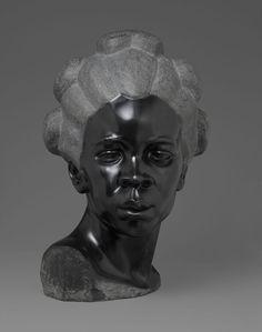 Malvina+Hoffman+1885-1966+-+American+sculptor+-+Tutt'Art@+(29).jpg (788×1000)