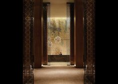 Four Seasons Hotel Toronto opens with the largest Four Seasons spa worldwide