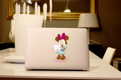 Macbook decal macbook pro decals sticker by freestickersdecal, $6.99