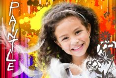 Awesome Pic Created by Paintle.com