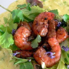 Crêpe vietnamienne : 20 recettes vietnamiennes - Journal des Femmes Cuisiner