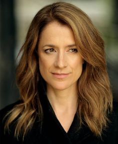Raquel Cassidy b Hampshire English, Spanish - Baxter, Downton Raquel Cassidy, Witch Tv Shows, Downton Abbey Cast, Laura Carmichael, Julian Fellowes, The Worst Witch, Beauty Shots, British Actors, Celebs