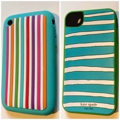 one stop savvy: How To Save Money But Still Get What You Want kate spade phone case http://www.onestopsavvy.co.uk