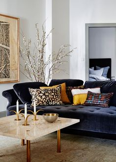 9e82fb4f9b58f86f7b800531b72773ac--interior-design-studio-velvet-sofa.jpg 736 × 1029 pixlar