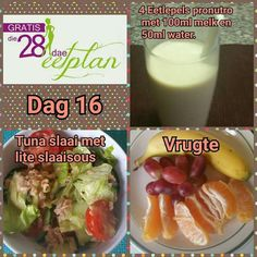 Diet Meals, Diet Recipes, Recipies, Snack Recipes, Healthy Recipes, Snacks, 28 Dae Dieet, Dieet Plan, Acv