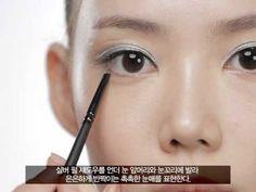 korean make up artist
