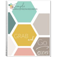 Create your own important documents grab and go binder with these 15 pages of online fillable pdf forms. Create your own important documents grab and go binder with these 15 pages of online fillable pdf forms. Camping List, Camping Checklist, Family Camping, Camping Gear, Camping Hacks, Camping Cabins, Camping Guide, Camping Supplies, Emergency Binder