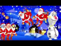 Hi friends, this is Funny Toyo Surprise - SONG Movie & Nursery Rhymes - Video Channel for Kids, Fun Toys Disney Collector, all about kid-friendly videos for ...