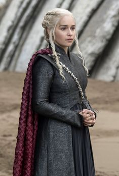 Unique vente Game of Thrones Jon Snow Lord Varys Khai Drogo Ygrid nouveau