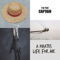 Pirates of Hearts - Luffy Aesthetic One Piece World, One Piece 1, One Piece Anime, Luffy Cosplay, Manga Collection, One Peace, Monkey D Luffy, Anime Crossover, Pirate Life