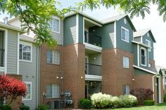Remington Apartments is calling your name! Located in Midvale, UT.