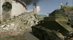 Call of Duty: WWII PC Beta - Hardpoint Cod Game, Call Of Duty, Wwii, Mount Rushmore, Travel, Viajes, World War Ii, Destinations, Traveling