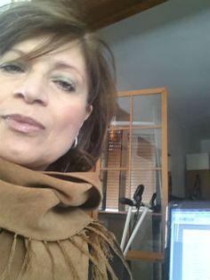 Interviste: Lidia Del Gaudio
