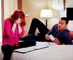 drawings of Jackson Avery | Jackson and April ♥ - April Kepner Fan Art (31193899) - Fanpop ...