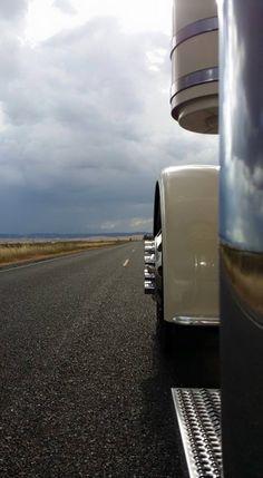 Volvo Trucks, Peterbilt Trucks, Big Rig Trucks, Cool Trucks, Freight Truck, Dump Trailers, Nascar Cars, Car Carrier, Custom Big Rigs