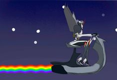 .Transformers Prime 39. by ~Mad-Countess on deviantART Nyan Starscream  :D