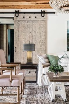 design indulgence: HGTV DREAM HOUSE 2017 BRIAN PATRICK FLYNN
